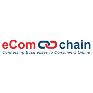 ecomchain silver sponsor Seamless Virtual