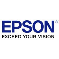 Epson silver sponsor Seamless Virtual