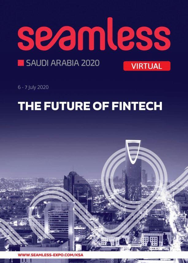 Seamless Virtual Prospectus - The Future of Fintech