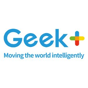 Geek Plus silver sponsor Seamless Virtual