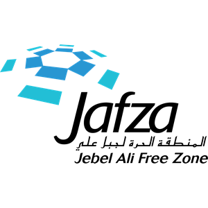 Jafza at Seamless Saudi Arabia Virtual 2020