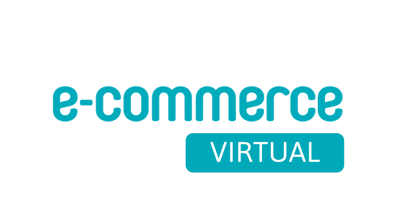 Seamless Ecommerce Virtual 2020