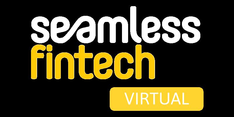 Seamless Fintech Virtual 2020
