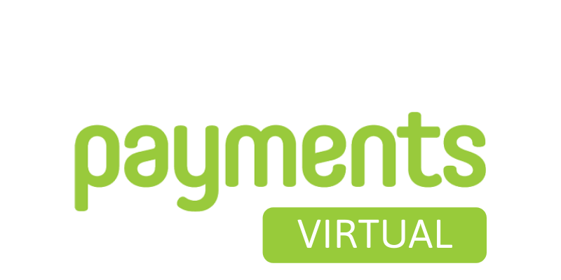 Seamless Payments Virtual 2020
