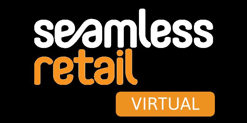Seamless Retail Virtual 2020
