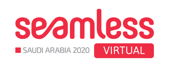 Seamless Virtual 2020