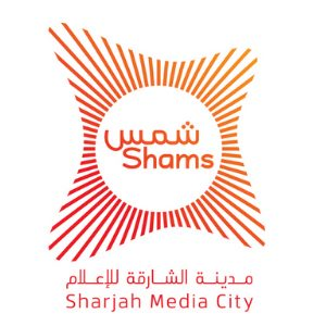 Shams at Seamless Saudi Arabia Virtual 2020