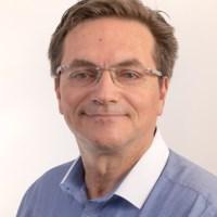 Eckhard Bruckschen at Submarine Networks EMEA 2020