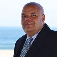 Gil Santaliz at Submarine Networks EMEA 2020