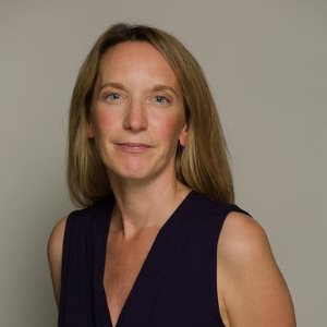 Lynsey Thomas at Submarine Networks EMEA 2020
