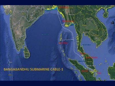Submarine Networks World 2019 | 16 - 18 September 2019