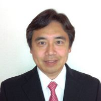 Takahiro Sumimoto, Chief Executive Officer, Pacific Crossing, VP, Submarine Cable and Carrier Relations, NTT Ltd.