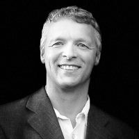 Mike Last, CMO, WIOCC