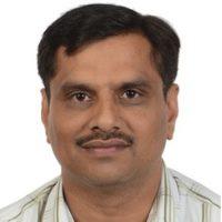 Ambrish Dixit, Chief Executive Officer, MPT Money