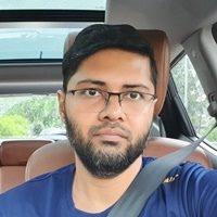 Asif Iqbal, Head of Data Science, Digi Telecommunications