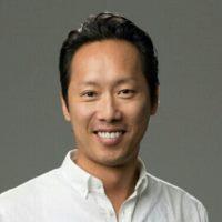 Benny Hu, AVP, Market Development, HGC Global Communications
