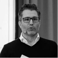 Daniel Augsten, Head of Telco, Facebook