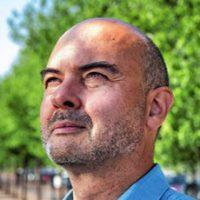 Eetu Prieur, Head of Mobile Technology, Elisa