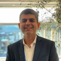 Gaurav Girotra, VP, Business Development, APAC, Tinder, Match Group