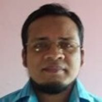 Md. Shafat Ullah Patwary, Head Of Information Security, Grameenphone Ltd