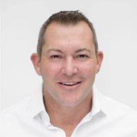 Michael Glynn,Vice President, Digital Automated Innovation, PCCW Global