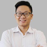 Mr. Quan Nguyen-Hoang, Technical Leader, Viettel