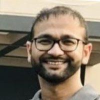 Sakib Mujtanibul, Head of Customer Experience, Banglalink
