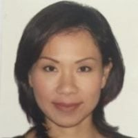Yow Ming, Chief Customer Officer, China Broadband Communications