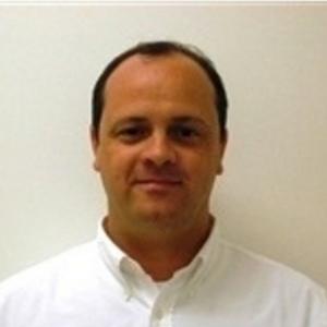 Christian Callebaut speaking at World Antiviral Congress
