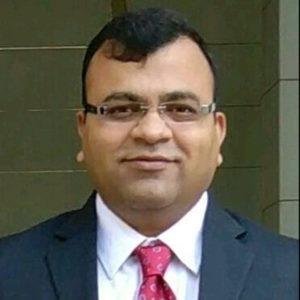 Avinash Kakade, Drug Safety Congress