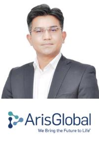 Aris Global speaking at World Drug Safety Congress Americas
