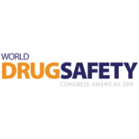World Drug Safety Congress Americas Logo
