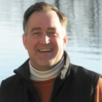 Greg Ball speaking at World Drug Safety Congress Americas