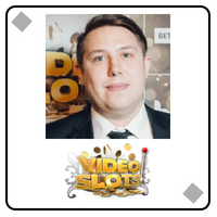 World Gaming Executive Summit, WGES2020, Alexander Stevendahl