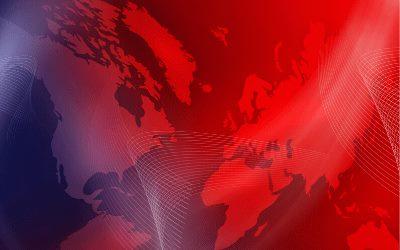 World Gaming Executive Summit, WGES, Gaming, Gaming Summit