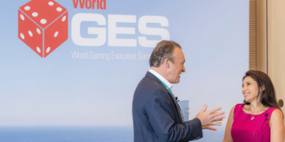 World Gaming Executive Summit, WGES , gaming event, gaming summit