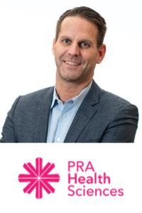 Jonathan Woodring IPM.ai orphan webinar