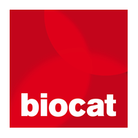 Biocat at Orphan Drug 2020