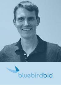 Doug Danison, Senior Vice President, Market Access, Value & Evidence Strategy,bluebird bio