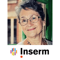 Dr Ségolène Aymé, Founder of Orphanet, Emeritus Research Director, INSERM
