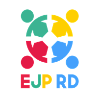 EPJ-RD at Orphan Drug Congress