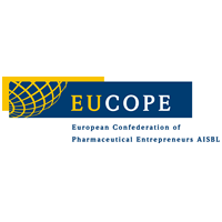 eucope at Orphan Drug 2020