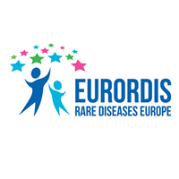eurordis at Orphan Drug 2020