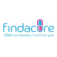 Findacure at Orphan Drug 2020