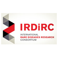 irdirc at Orphan Drug 2020