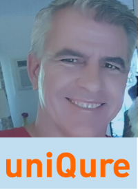 Lance Weed, Former Vice President Operations, UniQure
