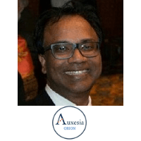 Dr M Ken Kengatharan, Managing Director, Atheneos Capital