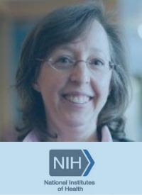 Anne Pariser, Director, Office Of Rare Diseases Research, National Center For Advancing Translational Sciences - NCATS, NIH