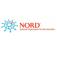 Nord at Orphan Drug 2020