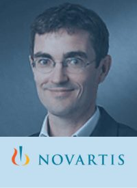 Etienne Jousseaume, Head Market Access Cell& Gene Therapy,Novartis Oncology
